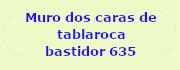 claculadora-de-tablaroca