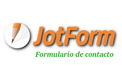 formularios-jotform
