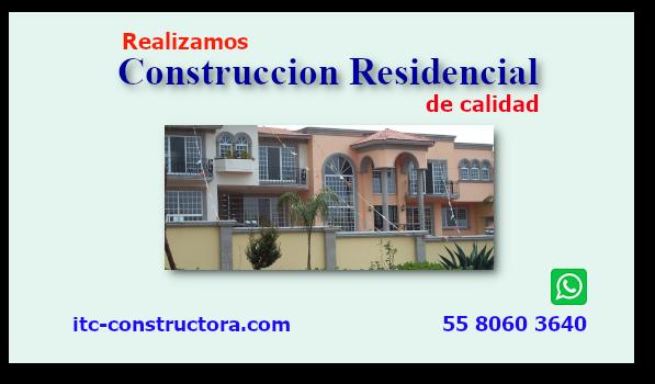 construccion-residencial