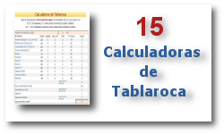 calculadora-de-tablaroca