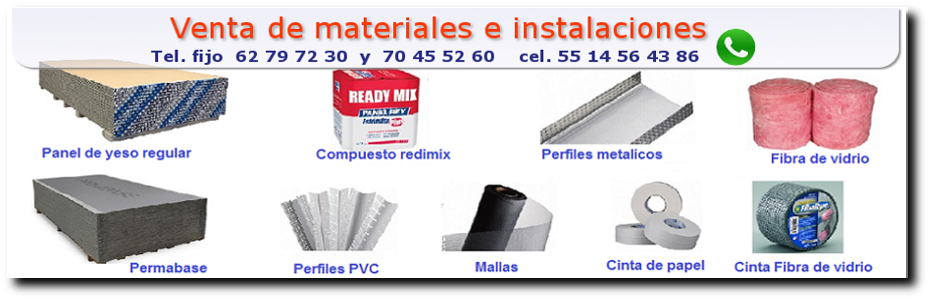 materiales-de-tablaroca