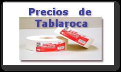 precios-de-tablaroca