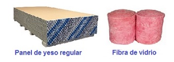 material-de-tablaroca